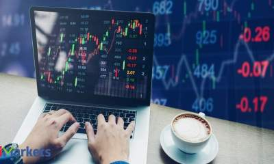 Trade Setup: Nifty faces strong resistance near 15,000-15,100; protect profits at higher level