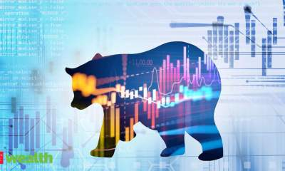 What if market crashes? Do you have your contingency plan ready?