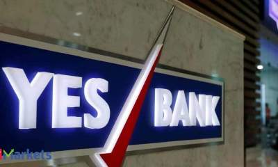 Yes Bank says no to National Asset Reconstruction Company, says will pursue own NPA aggregator