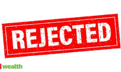 4 reasons why your health insurance porting request can be rejected - Grounds of rejection