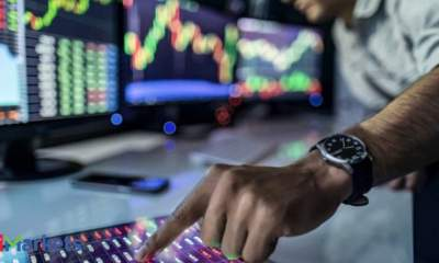 Ahead of Market: 12 things that will decide stock action on Friday