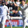 Cricket Legends Preview WTC 2021 Final Between India And New Zealand   Cricket News
