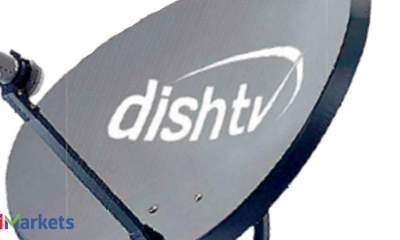 Dish TV board to meet next week to consider fundraising of up to Rs 1,000 cr