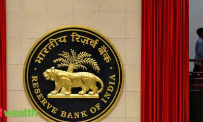 Do lower rates hurt savers? Not quite, says RBI research
