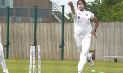 England Women vs India Women, Only Test Preview: Seven-Year Wait Ends As Indian Women Return To Test Cricket