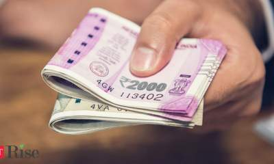 FIDC seeks liquidity support for NBFCs for on-lending to MSMEs