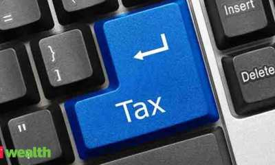 How the new income tax portal will simplify matters for taxpayers