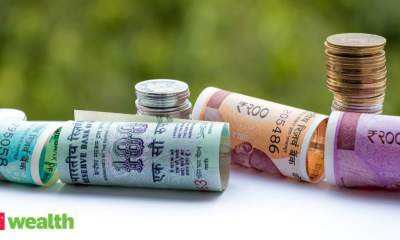 How to invest my retirement corpus to earn monthly income of around Rs 1-1.5 lakh