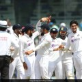 Indian Team To Get Break From Bio-Bubble Life After WTC Final: Report