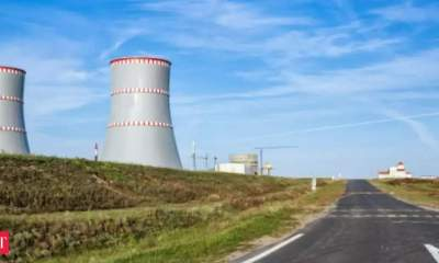 Kirloskar Brothers sets up new manufacturing division for products used for nuclear applications
