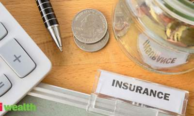 Life insurance see 5-10x surge in Covid claims in April