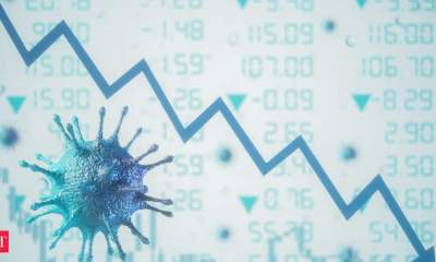 Life insurers may see short-term pressure on profitability due to pandemic: ICICI Pru Life