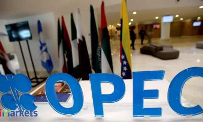 OPEC told to expect limited US oil output growth, for now: Sources