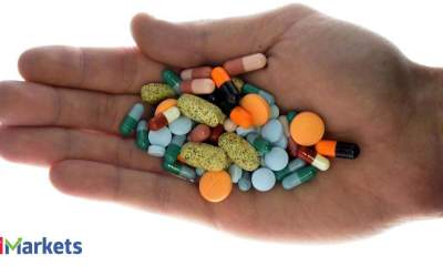 Super-normal growth of Indian pharma market slated to lose momentum