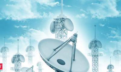 Telcos, vendors seek NDA from government for protecting proprietary info on trusted portal