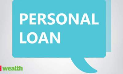 The offline, not-so-remote aspects of an online personal loan - Personal loan online not entirely so