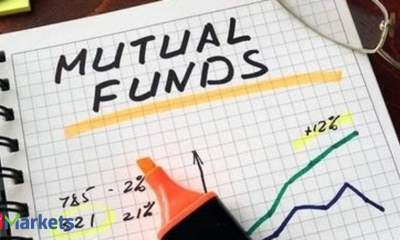 Top performing mutual funds make winning bets on chemical stocks