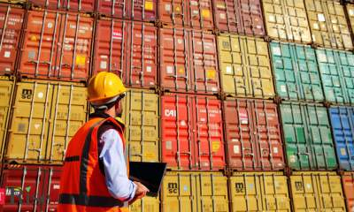 Trade war costs global value chains 5 years of growth, UN says