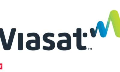 US' Viasat seeks approval to switch on satellite broadband services