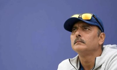 """WTC Final: World Test Championship """"The Big Daddy"""" Of All World Cups, Says Ravi Shastri 