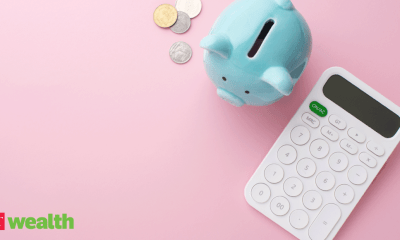 3 rule changes that will impact your money from August 1