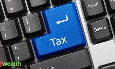 90 unique problems related to new income tax e-filing portal reported: Govt