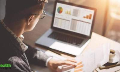 ABSL Mutual Fund spots digitalization and sustainability among top trends for future