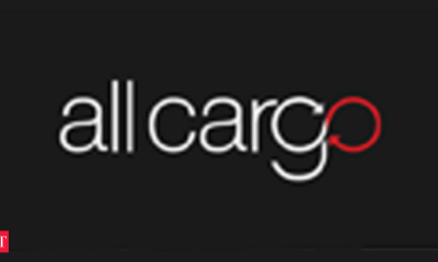 Allcargo Logistics forms JV with Nordicon Group