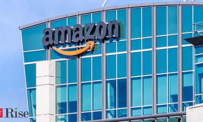 Amazon Prime Day sale begins with special focus on SMEs - All set for the sale?