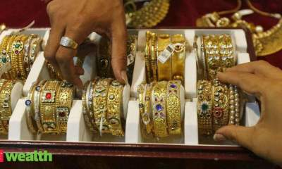 Banks' jewellery, auto auctions to rise