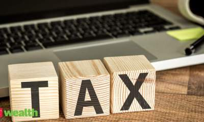 CBDT grants further relaxation in e-filing of Income Tax Forms to August 15