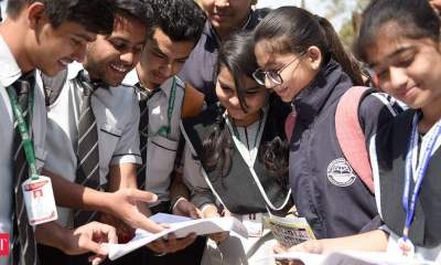 CBSE Class 12: Wait not over for 65,000 students, their result to be declared by August 5