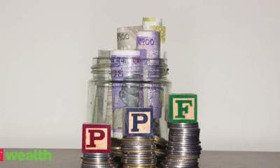 Can an NRI continue investing in an existing PPF account?
