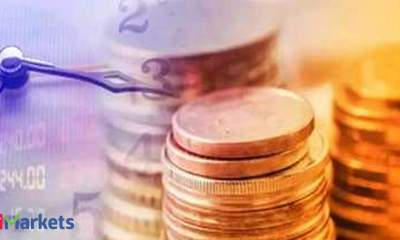 Covid 2.0 unleashes credit stress on MFIs, small NBFCs