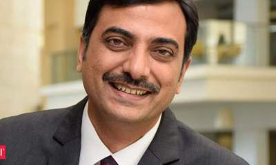 HUL's legal head and whole-time director Dev Bajpai set to retire on March 31