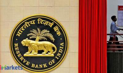 High inflation & liquidity, bubble in asset prices: What can RBI do now?