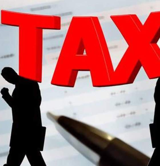 I-T authorities unearth fictitious transactions of Rs 2,200 crore in pan-India search: CBDT