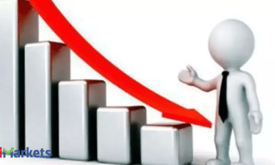 ICICI Prudential Life Q1 results: Co reports loss at Rs 186 crore