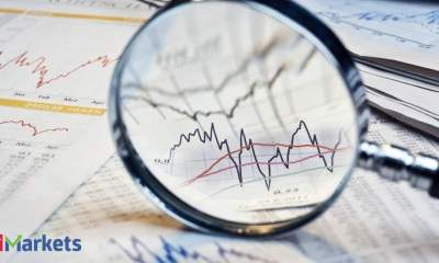 IGL shares  up  0.3% as Nifty  gains