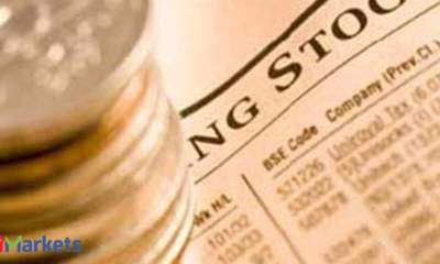 L&T Finance to make early redemption of non convertible preference shares