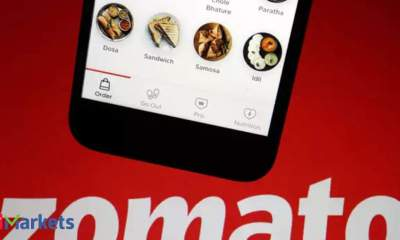 Long & Short of Markets: What Zomato's mouth-watering debut teaches us about valuation