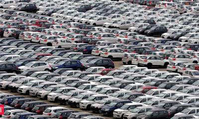 MSIL ties up with Bank of Maharashtra to offer inventory financing to dealer partners