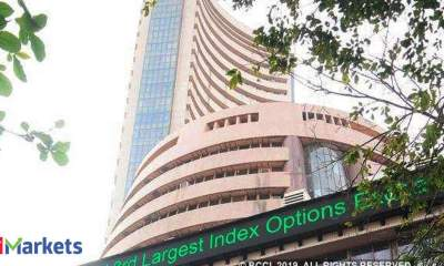 NSE-BSE bulk deals: PGIM India MF buys stake in Anup Engineering