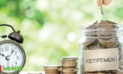 PFRDA sets floor for pension funds to invest in IPOs