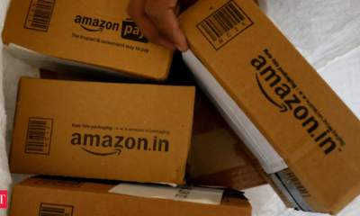Plea in HC against re-entry of Chinese fashion brand Shein via Amazon; court seeks govt reply