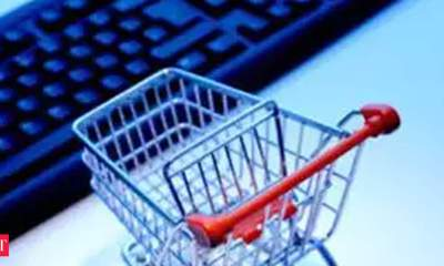 Proposed e-commerce norms can hit consumer interest, increase compliance burden for firms: IAMAI