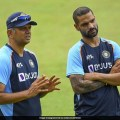 Sri Lanka vs India, 1st ODI: India To Kick-Off Limited-Overs Tour With Eye On T20 World Cup