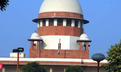 Top broadcasters join IBF in legal tussle with Trai, move Supreme Court against HC order