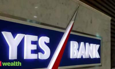 Yes Bank, Indiabulls Housing Finance to give home loans under co-lending model