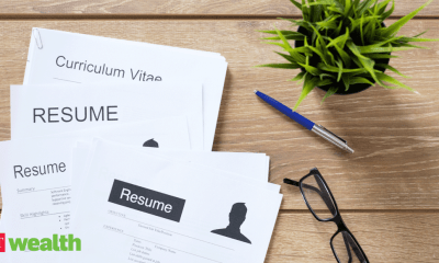 10 sure shot reasons your resume will get rejected